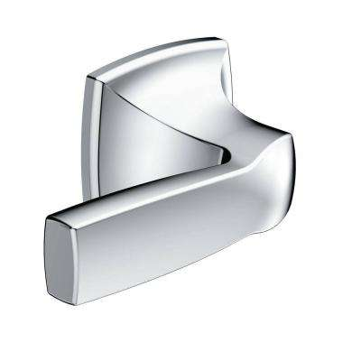 Voss Decorative Tank Lever in Chrome