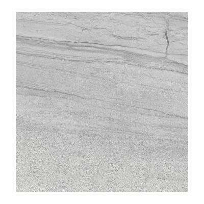 Sandstorm Mojave Matte 12.99 in. x 12.99 in. Porcelain Floor and Wall Tile (17.58 sq. ft. / case)