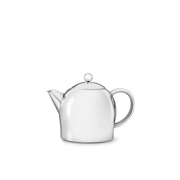 2-Cups Shiny Santhee Teapot