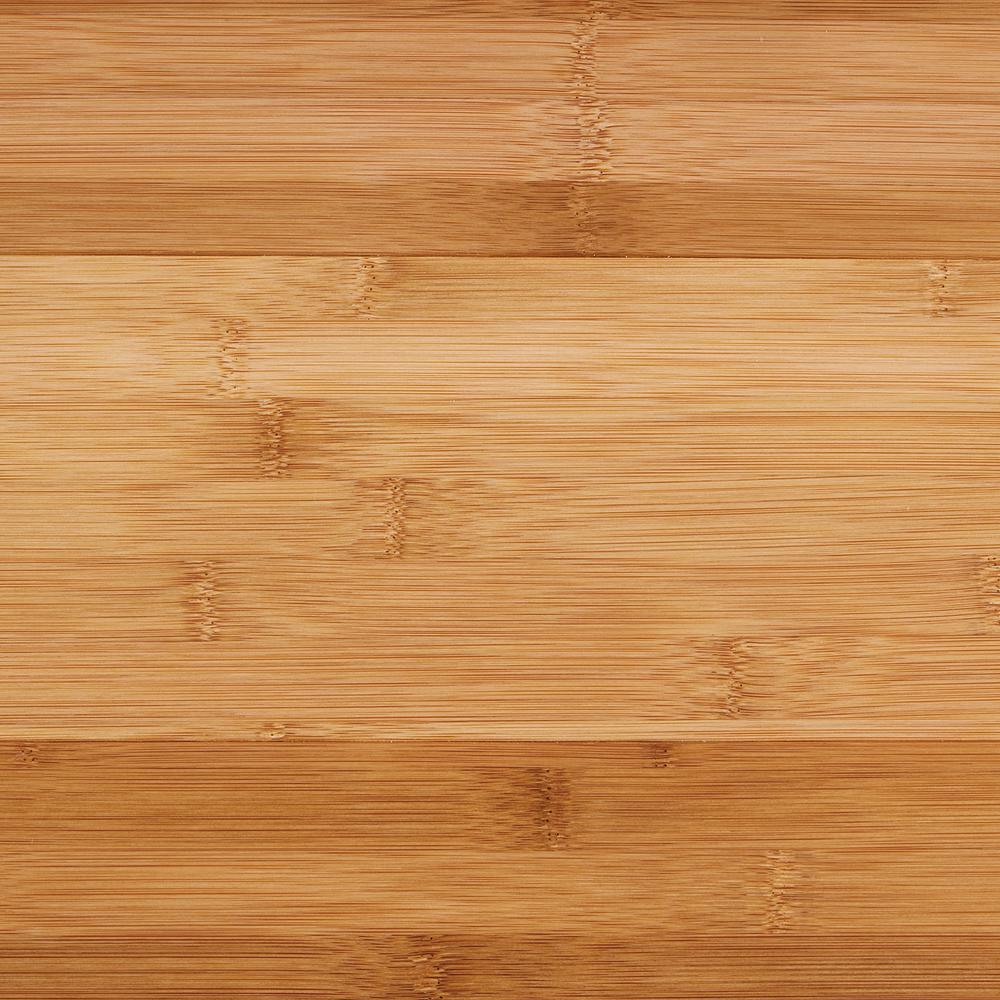 Home Decorators Collection Horizontal, Is Bamboo Engineered Flooring Durable