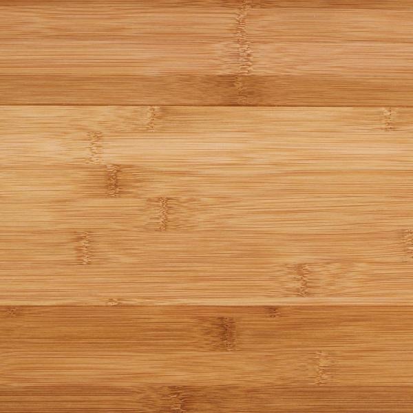 Engineered Bamboo Flooring Hl615h, Bamboo Or Laminate Flooring Which Is Better