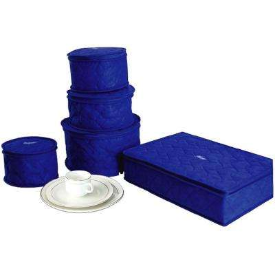 China Storage Set (5-Piece)