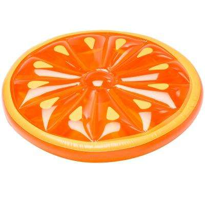 Citrus Oasis Float Orange Slice