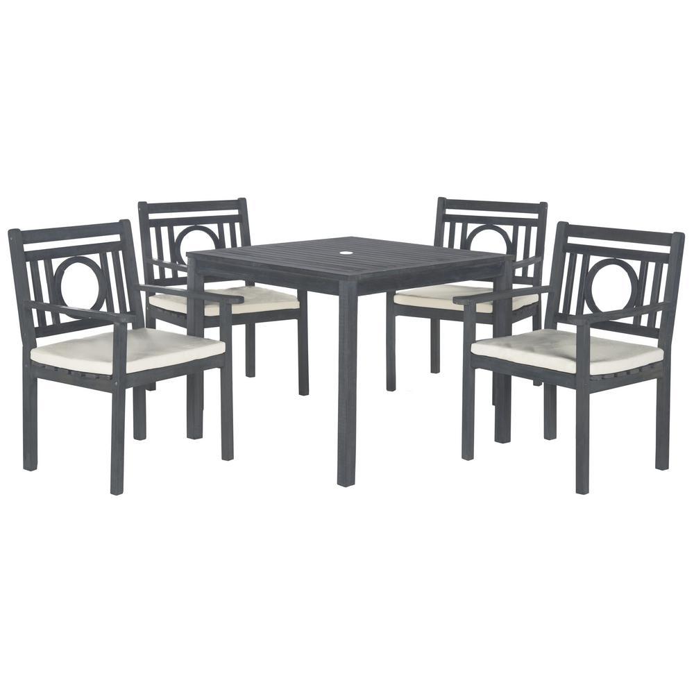 Montclair Patio Furniture Outdoors