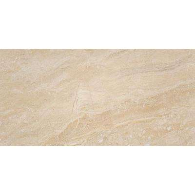 12x24 Porcelain Tile Tile The Home Depot
