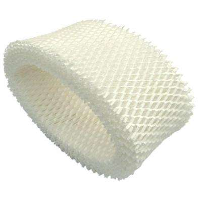 Humidifier Replacement Wick Filter for U-33100