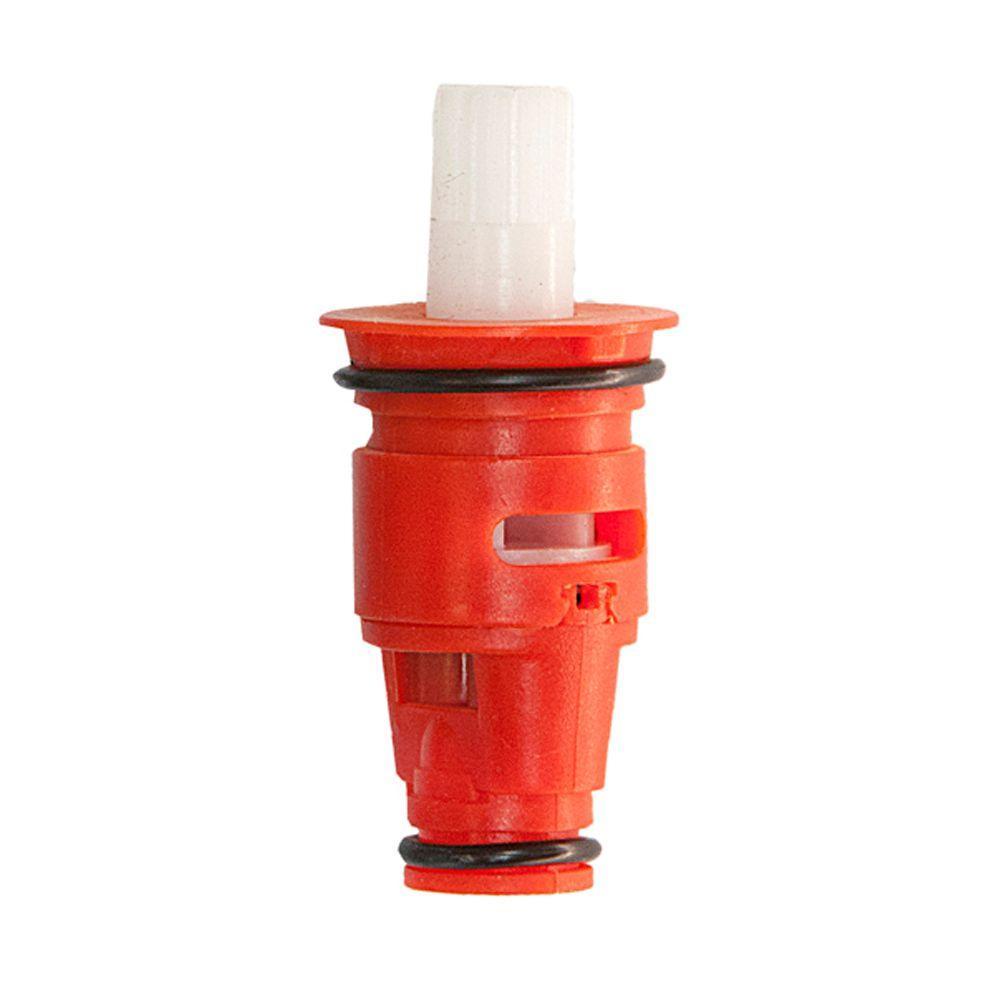 9C-26H/C Hot/Cold Stem for Kohler Faucets