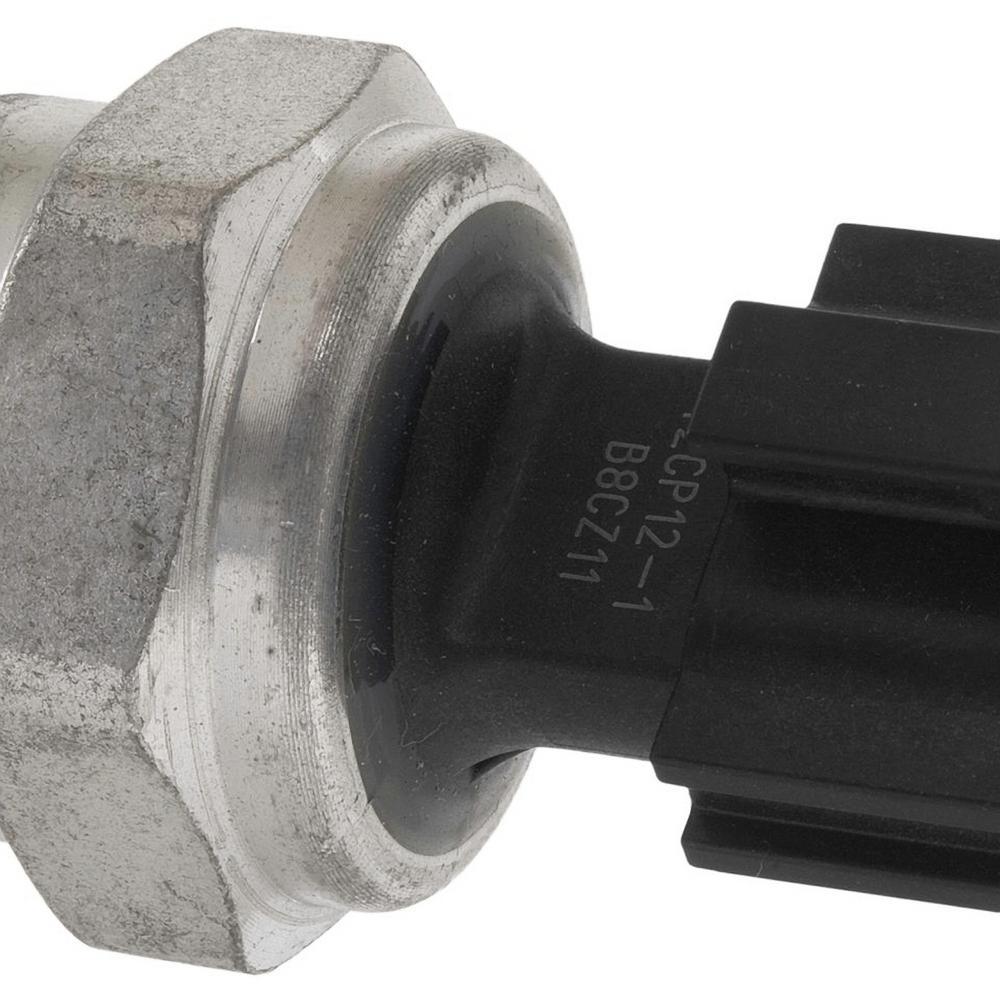 Power Steering Pressure Switch fits 2002-2013 Nissan Altima Armada Maxima