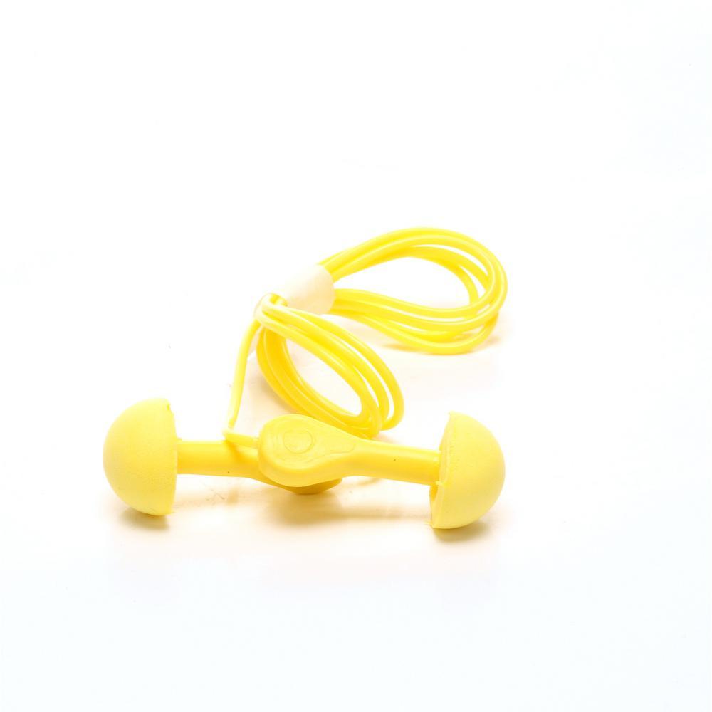 3M Foam Ear Plugs Pack of 400