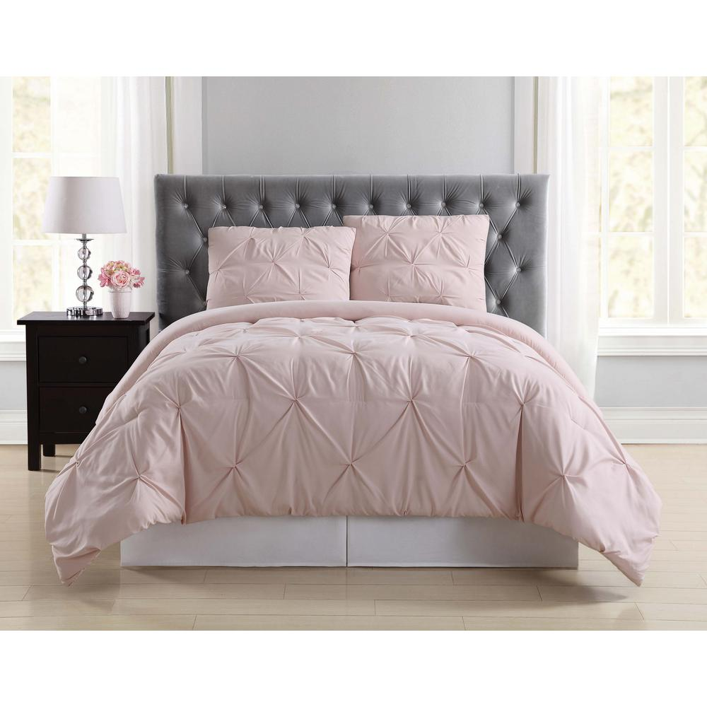 runner king double sleek comforter breakfast bed sateen soft classic shams flowers cotton square pillow piece bedding white tufted pink match with headboard wooden euro edge case set knife originalviews full beautiful