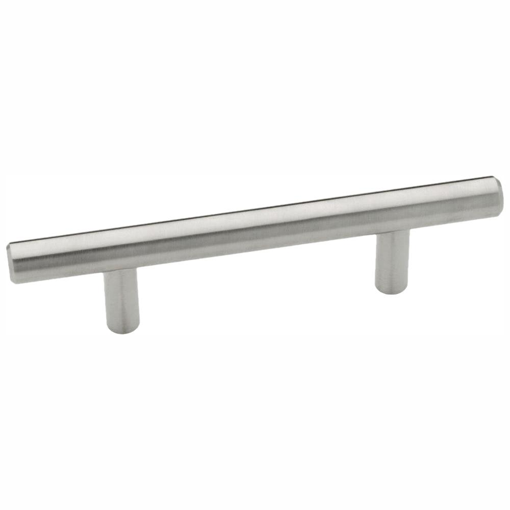 Stainless Steel Bar Drawer