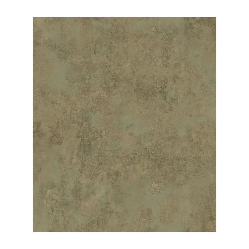 Danby Moss Marble Texture Wallpaper