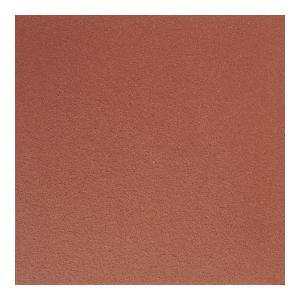 Daltile Quarry Red Blaze 6 In X 6 In Abrasive Ceramic