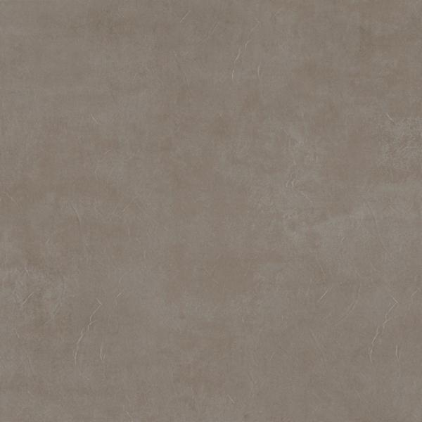 Groutable 18 in. x 18 in. Taupe Cotto Peel and Stick Vinyl Tile (36 sq. ft. / case)
