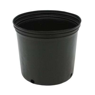 3 Gal. Nursery Pots (20-Pack)