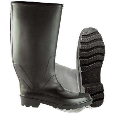 590d4234ab20 Men s - Rubber Boots - Footwear - The Home Depot