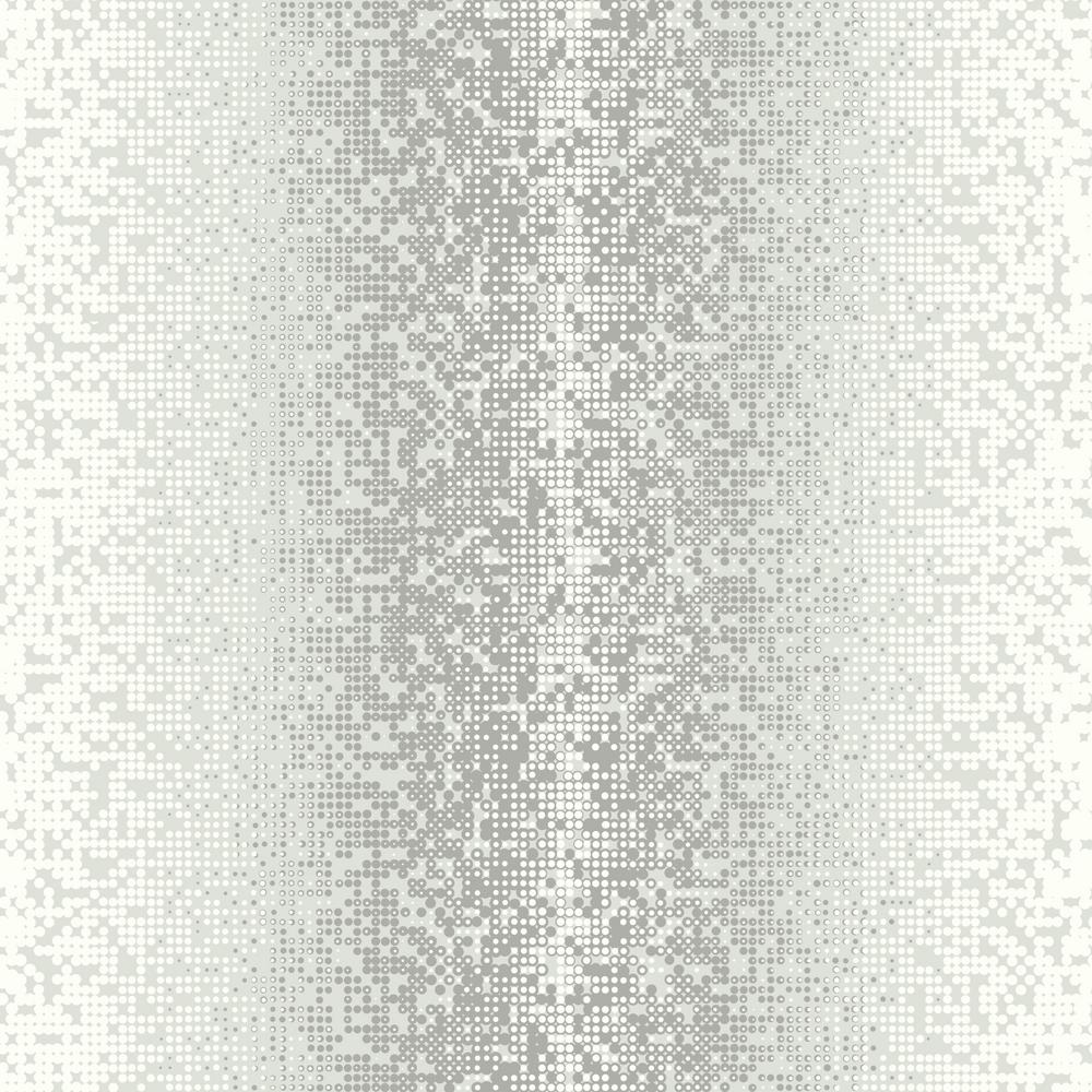 York wallcoverings inc risky business 2 pop the champagne for Metallic removable wallpaper