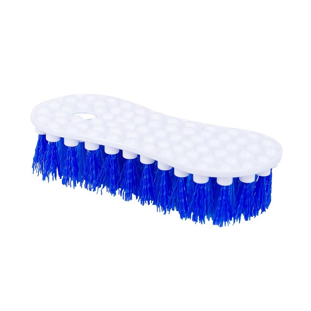 Flexible Scrub Brush