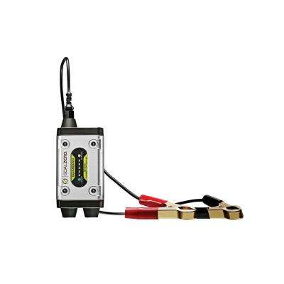 Guardian 12-Volt Plus Charge Controller