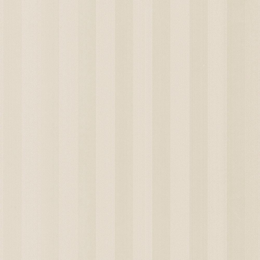 Norwall Matte Shiny Stripe Emboss Wallpaper SY33904