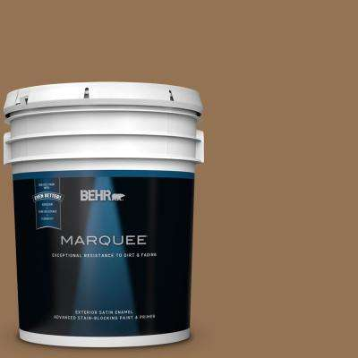 Toffee Bar - Paint Colors - Paint - The Home Depot