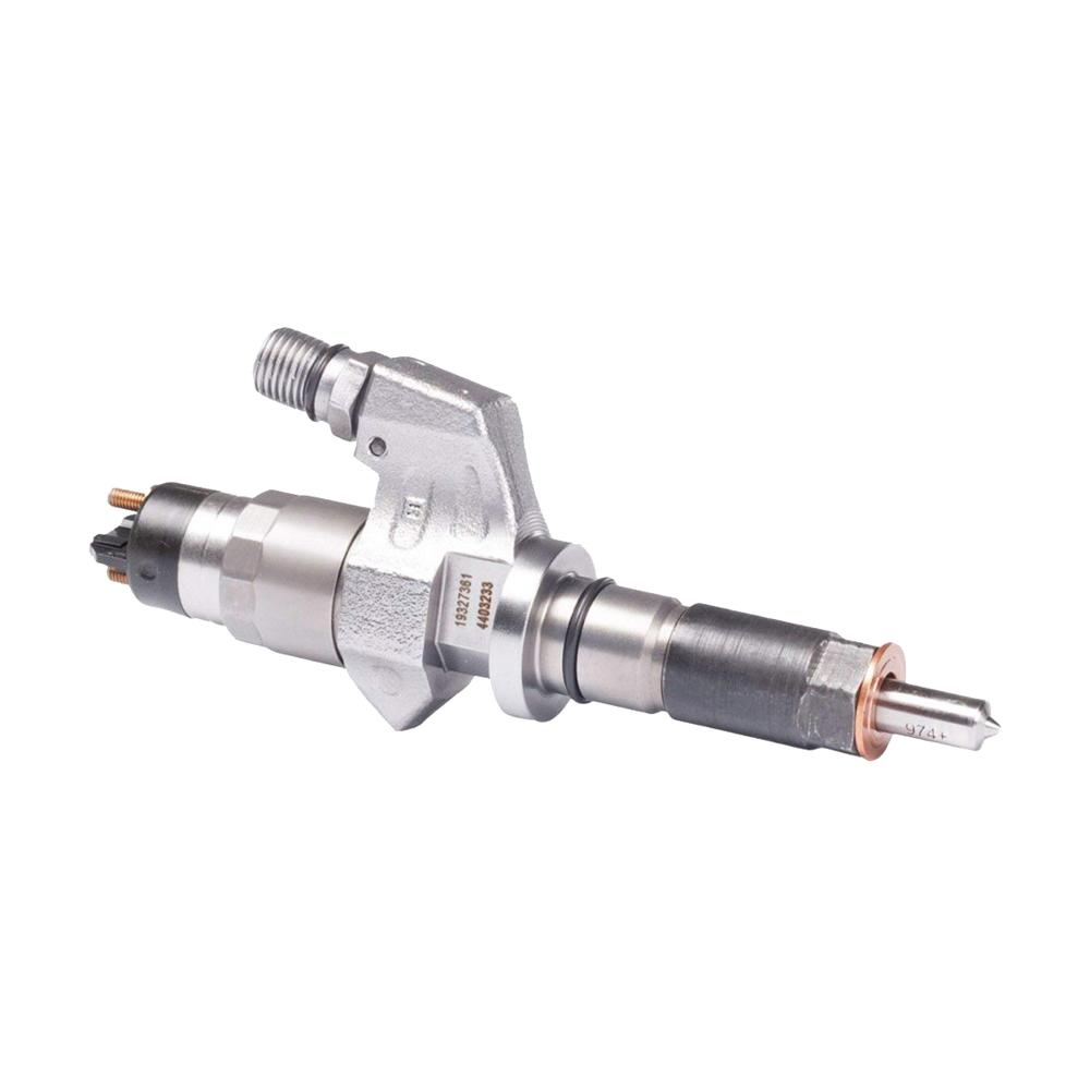 ACDelco Reman Fuel Injector