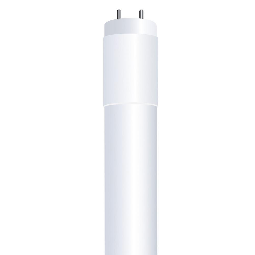 LED T8 Tube Light 2ft Retrofit Fluorescent Replacement High Spec 8w led light