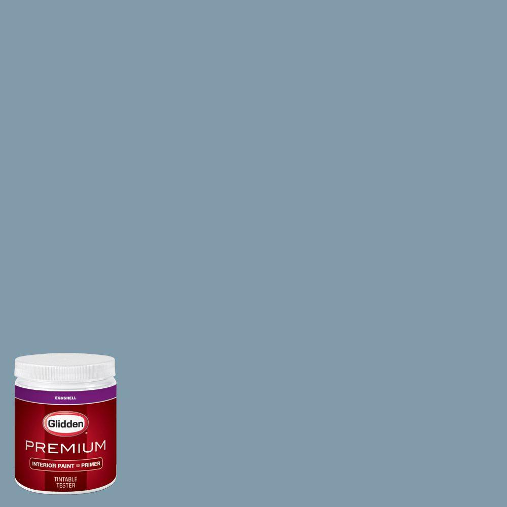 100 Glidden Blue Gray Paint Colors No Fail Neutral Paint Colors Glidden Dusty Miller Gl38