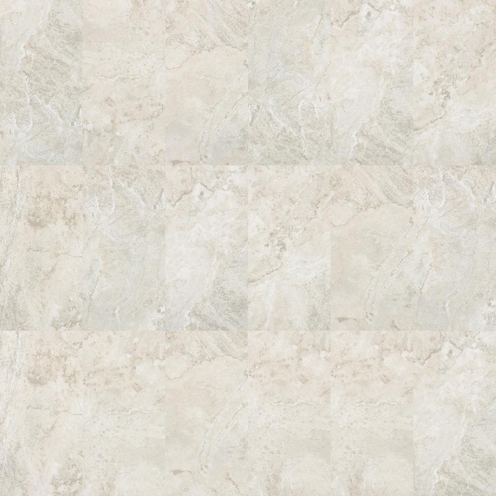 Take Home Sample - Fifth Avenue Saks Luxury Vinyl Tile Flooring - 5 in. x 7 in.