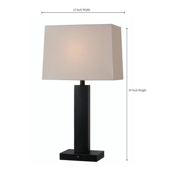 Trends of Trend Table Lamps At Home Depot Now This Year @house2homegoods.net