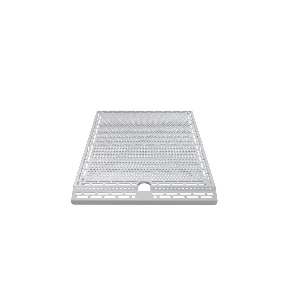 Nexgrill 12 In Infrared Plus Heat Plate 0151468000ap
