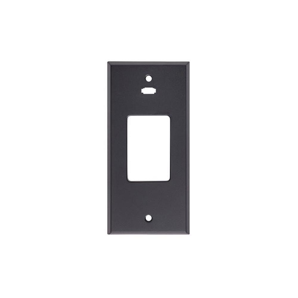 Video Doorbell Pro Retro Fit Kit