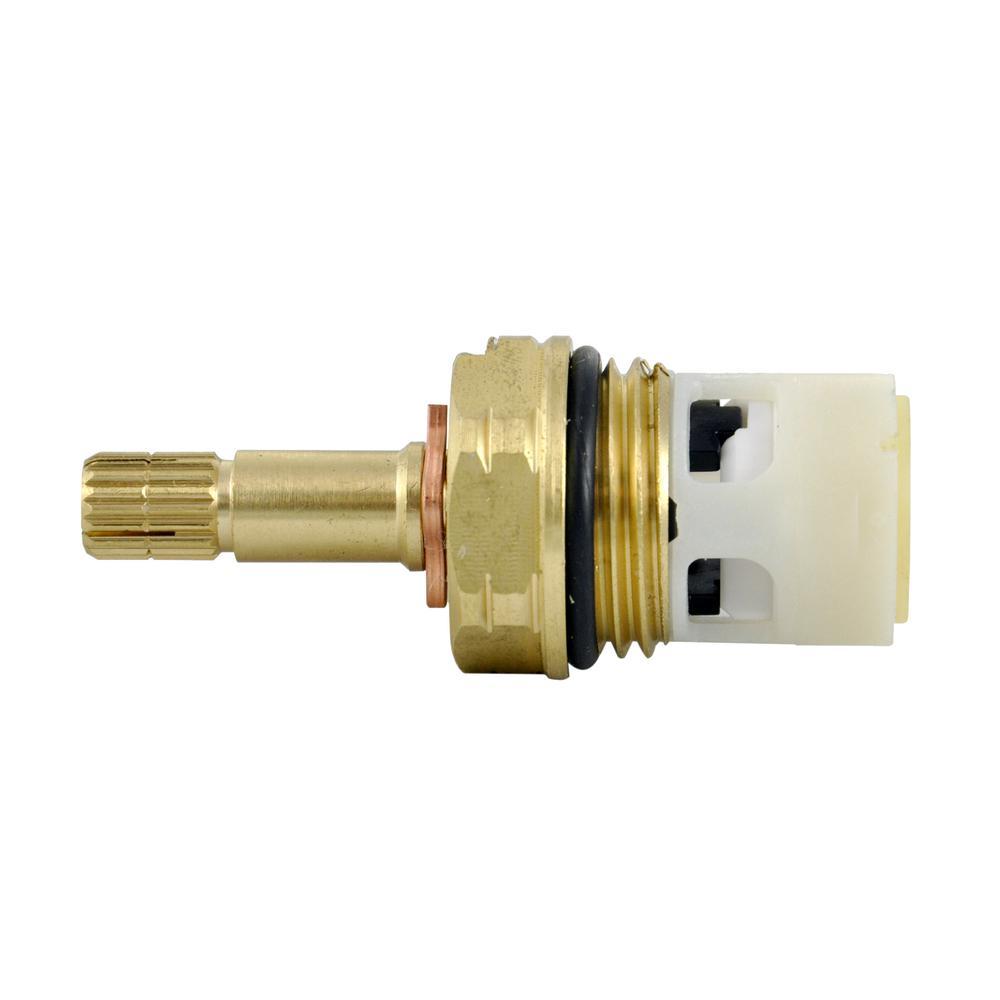 4z 24h C Stem For American Standard Faucet Repair Plumbing