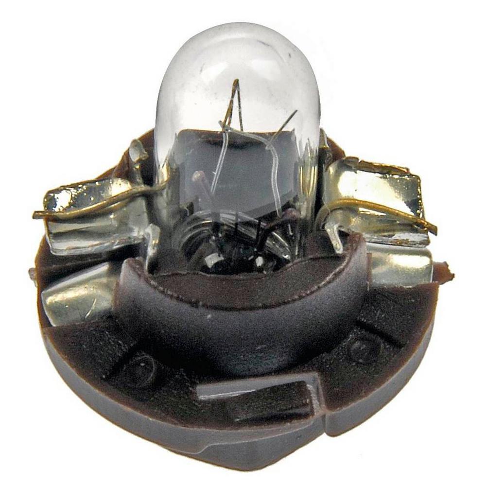 New Replenishment Bulb Pack Dorman 639-007