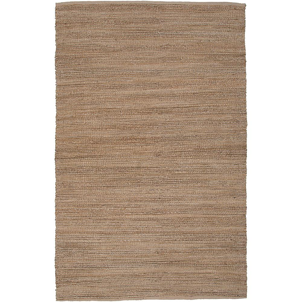 Lr Resources Natural Fiber Sonora Sahara 8 Ft X 10 Eco Friendly