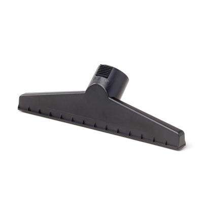2-1/2 in. Locking Accessory Wet Nozzle for Wet/Dry Vacs
