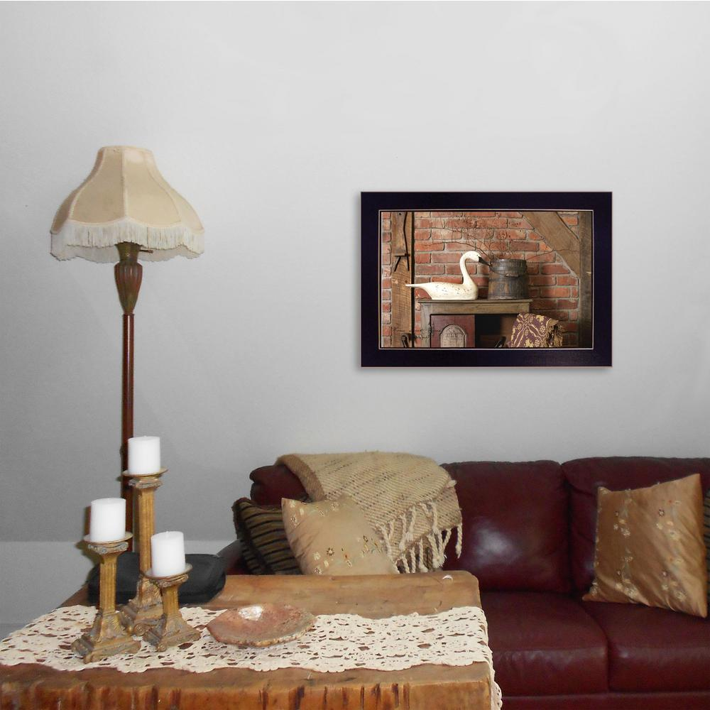 Trendy Decor 4u Home Sweet Home By Billy Jacobs Framed Wall Art