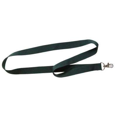 Lanyards-Solid Colors Variety Pack