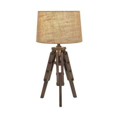 Hardwired table lamps lamps the home depot natural lamp keyboard keysfo Choice Image