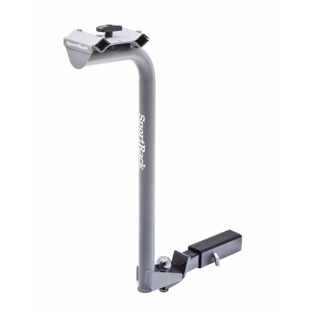 null SportRack 2-Bike Tow Ball or Receiver Rack