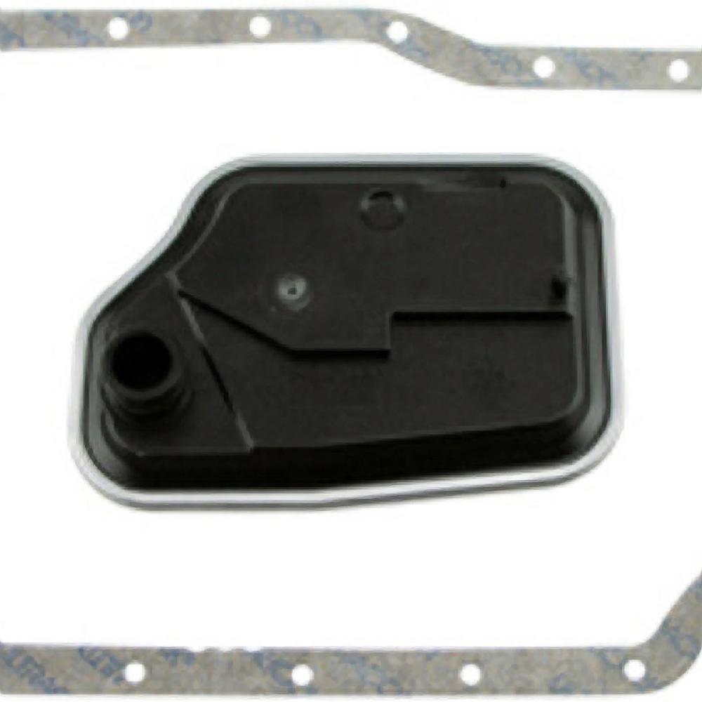 Transmission Filter fits 1999-2010 Mazda 3 6 Protege