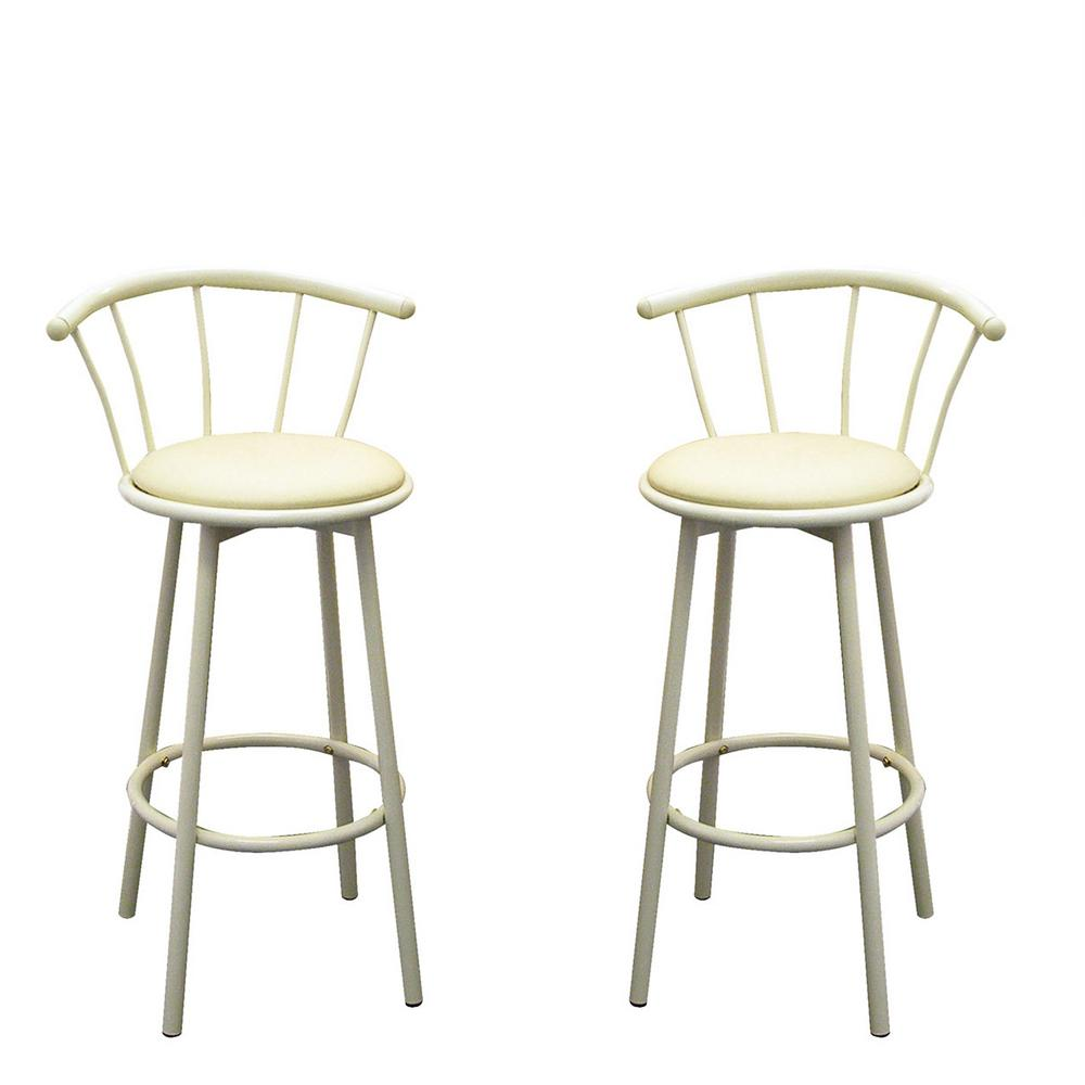 Home Decorators Collection Barstools Upc Amp Barcode