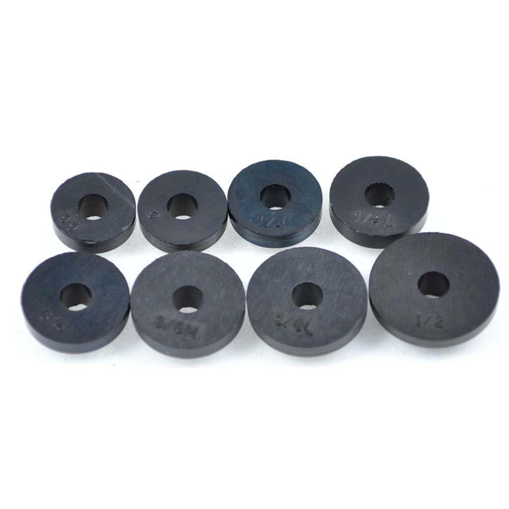 PartsmasterPro Propack Assorted Beveled Washers (100-Pack) by PartsmasterPro