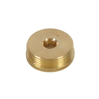 70 Degree Fan Angle line Generator Lens for Alignment Dot Lasers