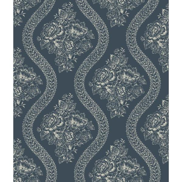 Magnolia Home by Joanna Gaines 56 sq. ft. Magnolia Home Coverlet