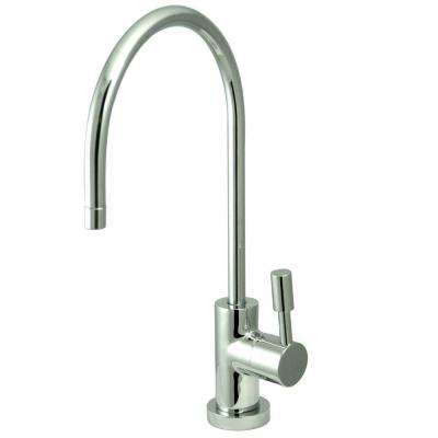 faucet for filtered drinking water. Replacement Drinking Water Filtration Faucet  Beverage Faucets Filters The Home Depot