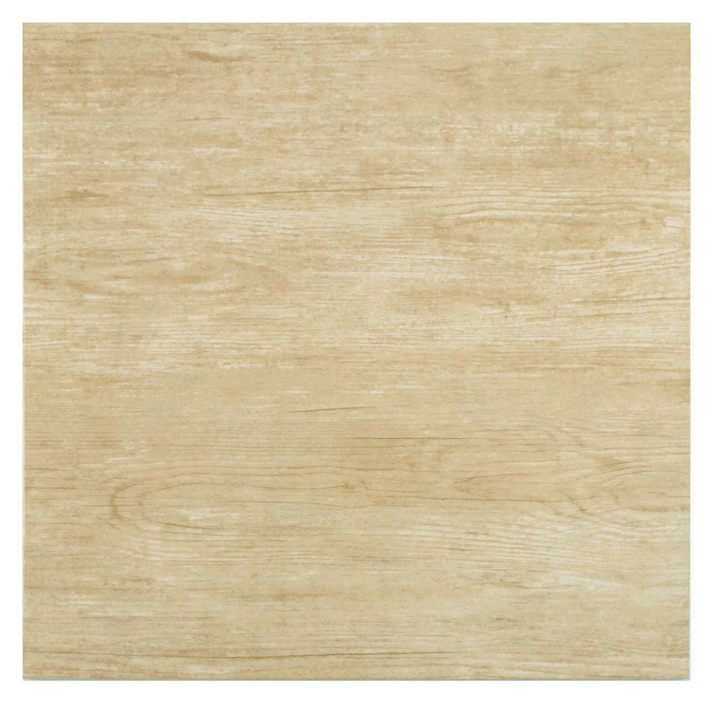Merola Tile Torino Haya 17-3/4 in. x 17-3/4 in. Ceramic Floor and Wall Tile (17.63 sq. ft. / case)