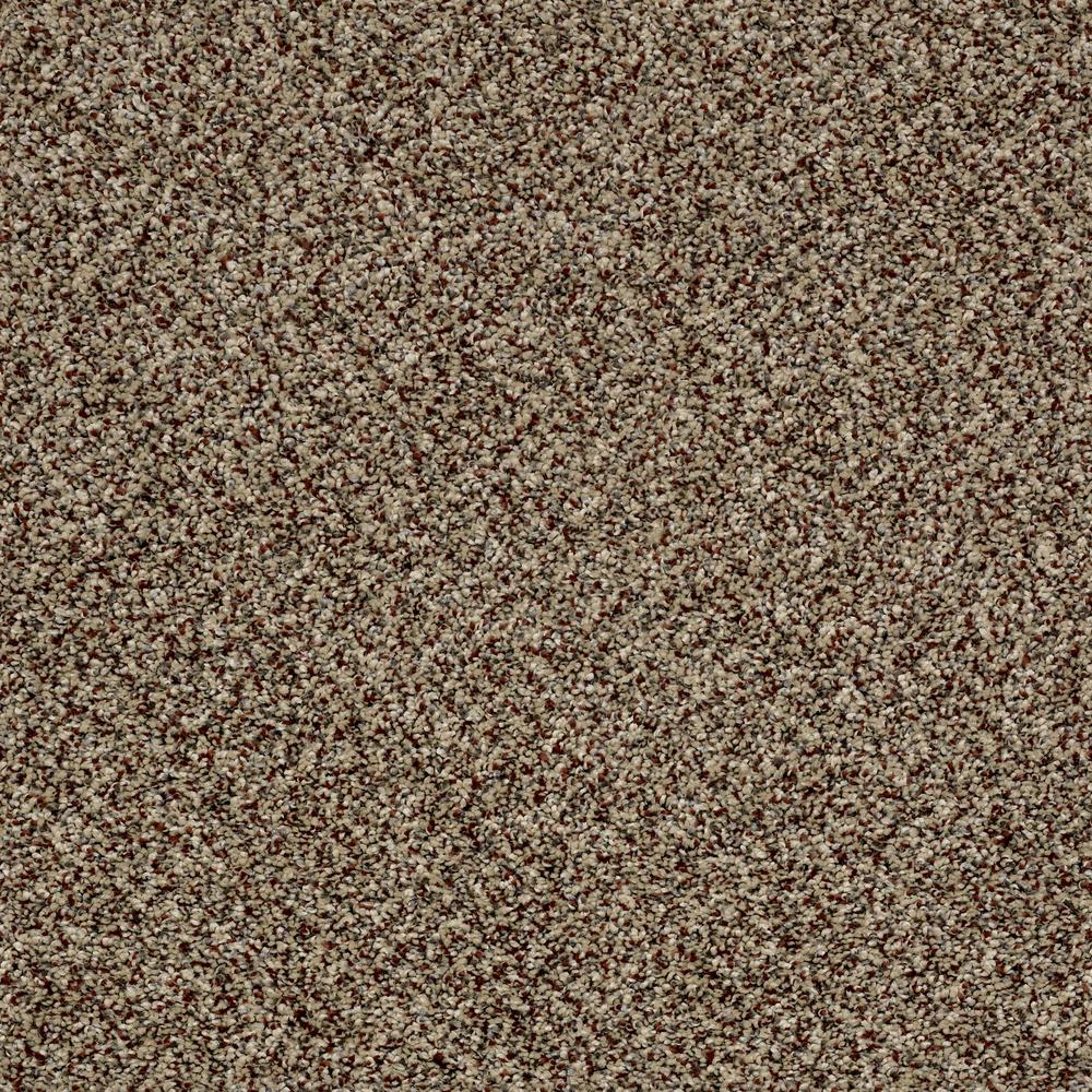Home Decorators Collection Wholehearted Ii Color Pebble