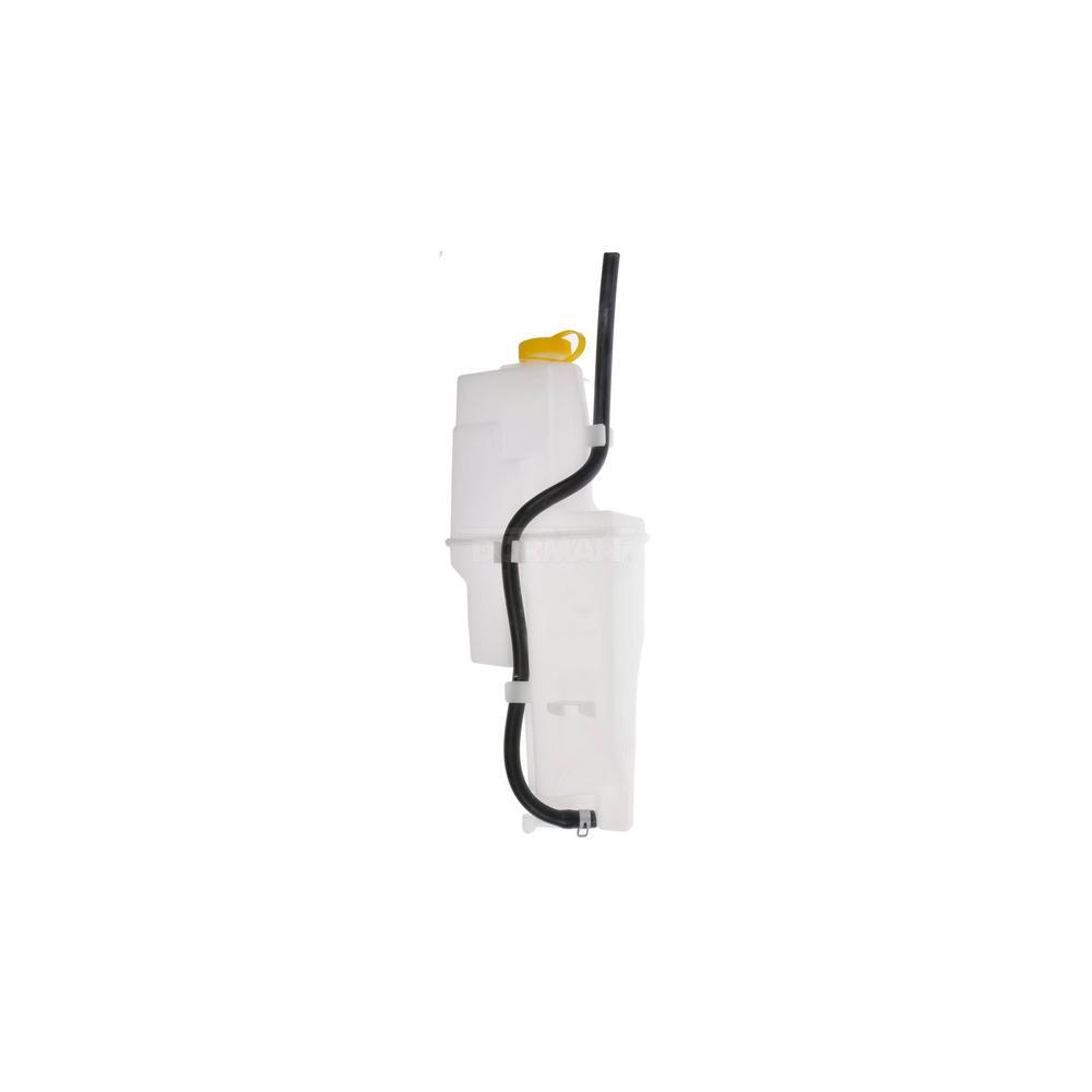Coolant Recovery Kits Dorman 603-578 Non-Pressurized Coolant ...