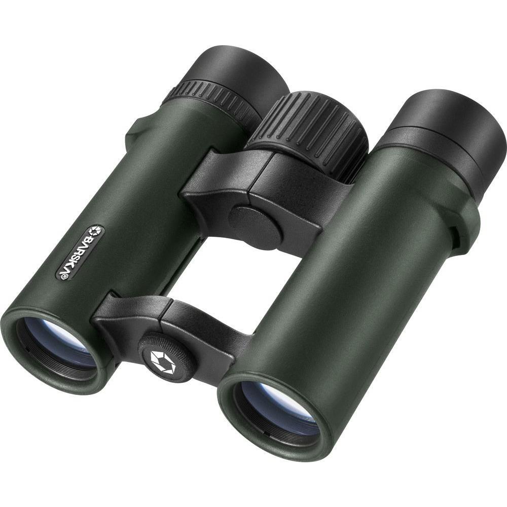 Air View 10 mm x 26 mm WaterProof Binoculars
